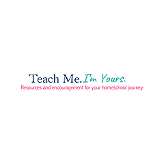 Teach Me. I'm Yours