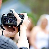 Ozphotovideo Studio | Sydney Wedding Photography & Film