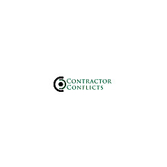 Contractor Conflicts