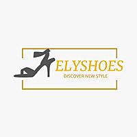 Elyshoes | Women Shoes-Men shoes
