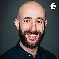 Andrea Pacini - Podcast