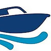 Nauti Side Boat Rentals