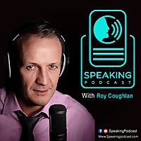 Speaking Podcast