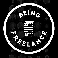 Being Freelance - Podcast