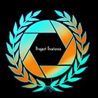 Project Freelance