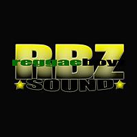 Reggaeboyz Sound
