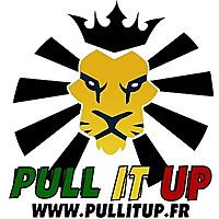 Pull It Up Reggae Ragga Dancehall Radio Show