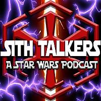 Sith Talkers
