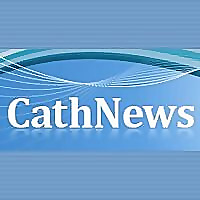 CathNews | NZ and Asia Pacific