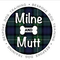 Milne and Mutt