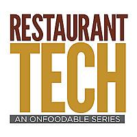 Restaurant Tech News