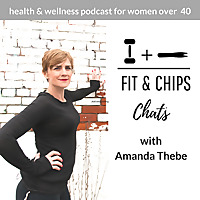 Fit n' Chips Chats