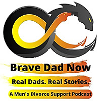 Brave Dad Now