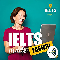 IELTS Made Easier