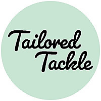 Tailored Tackle | Fishing for Beginners