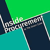 Inside Procurement