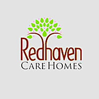 Redhaven Care Homes