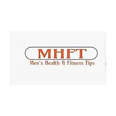 Men's Health & Fitness Tips