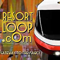 ResortLoop.com | A Walt Disney World Podcast!