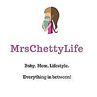 MrsChettyLife