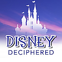 Disney Deciphered | A Disney World Planning Podcast