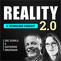 Linux Journal | Reality 2.0