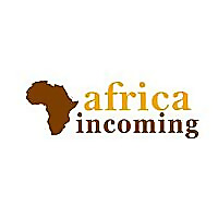 Africa Incoming