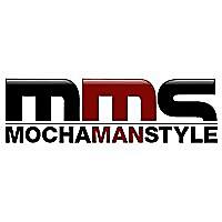 Mocha Man Style