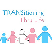 TRANSitioning Thru Life