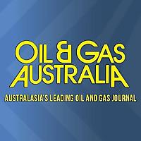 Oil & Gas Australia