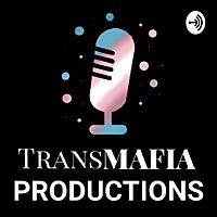Trans Mafia