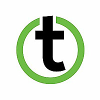 TaskDrive | Sales Development as a Service