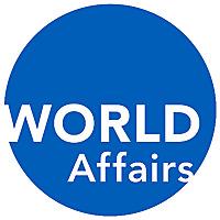 WorldAffairs