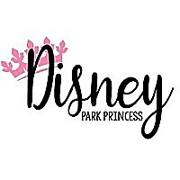 The Disney Park Princess Podcast