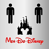 Men Do Disney | An Unofficial Walt Disney World Podcast