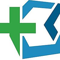 Blockchain Healthcare Review