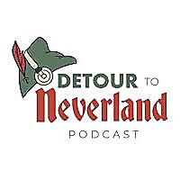 Detour To Neverland