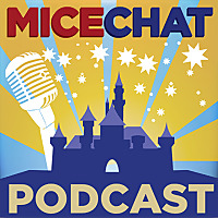 MICECHAT.COM PODCAST