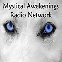 Mystical Awakenings Radio