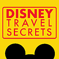 Disney Travel Secrets | How to do Disney