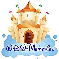 WDW-Memories | Relive That Walt Disney World Magic
