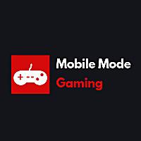 Mobile Mode Gaming