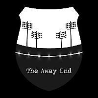 THE AWAY END   Football. India. Banter.