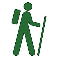 Walking Hiking Blog