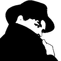 The Economics Detective Podcast