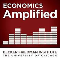 Economics Amplified Podcast