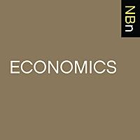 New Books in Economics Podcast