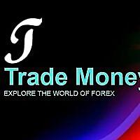 Trade Money