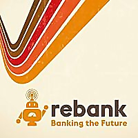 Rebank