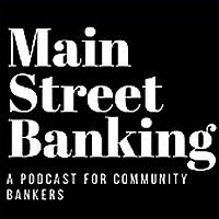 Main Street Banking